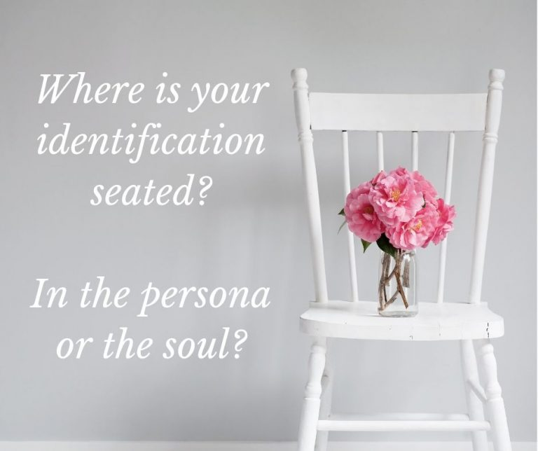 Where-is-your-identification-seated-1-392-768x644