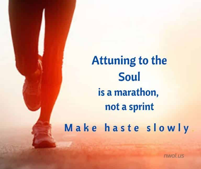 Attuning-to-the-Soul-is-a-marathon-3-31-768x644.jpg