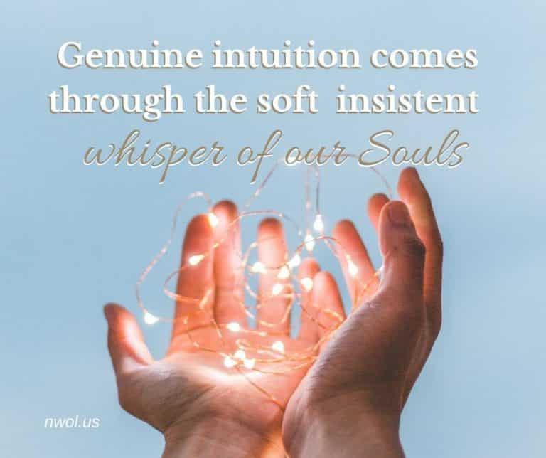 Genuine-intuition-comes-through-3-8-768x644.jpg