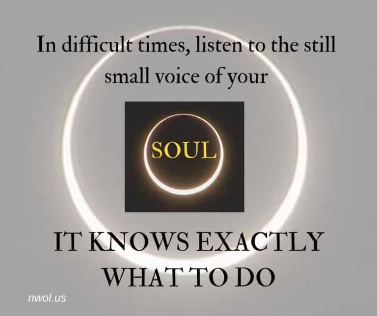 In-difficult-times-listen-to-the-still-small-voice-3-28-768x644