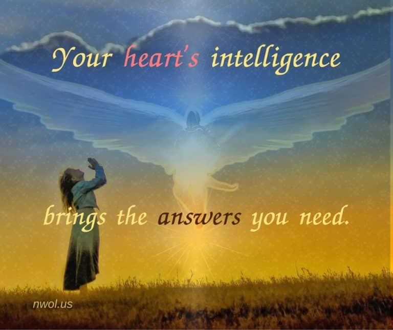 Intelligence-of-your-heart-2-238-768x644