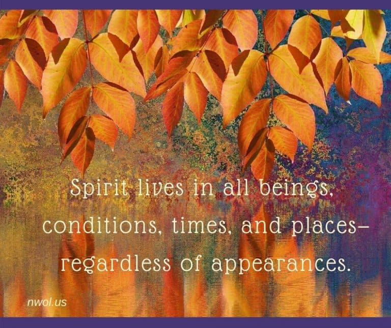 Spirit-lives-in-all-beings-2-236-768x644