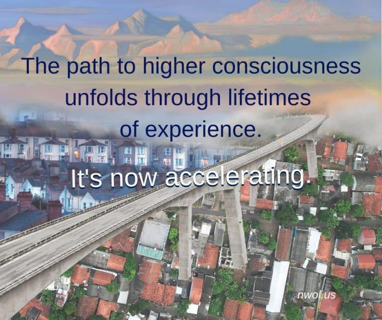 The-path-to-higher-consciousness-unfolds-3-50-768x644