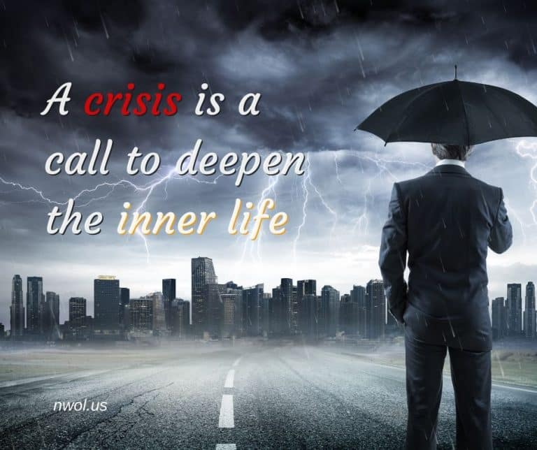 A-crisis-is-a-call-to-deepen-the-inner-life-3-113-768x644-1