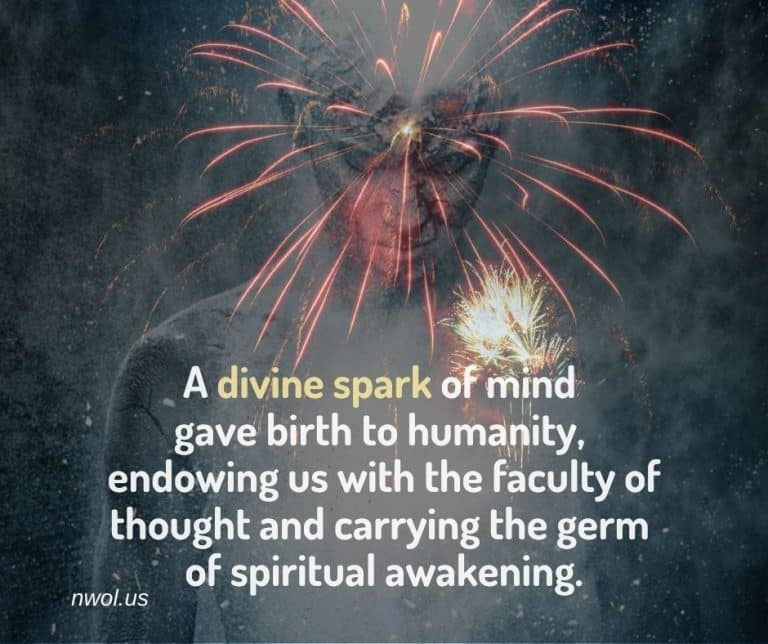 A-divine-spark-of-mind-gave-birth-to-humanity-3-42-768x644