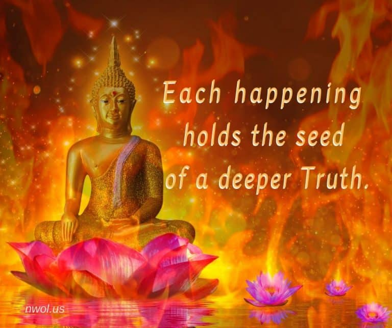 Each-happening-holds-the-seed-of-a-deeper-truth-2-195-768x644