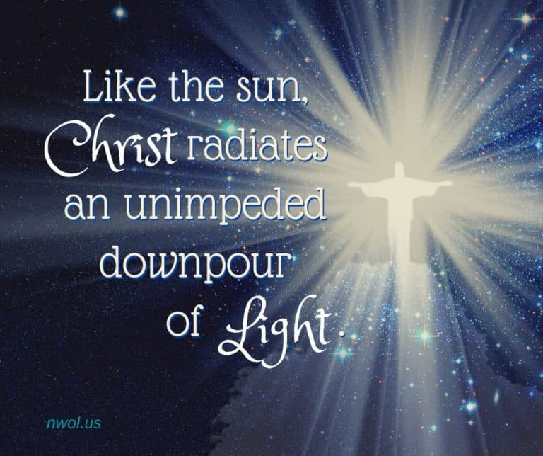 Like-the-sun-Christ-radiates-3-69-768x644