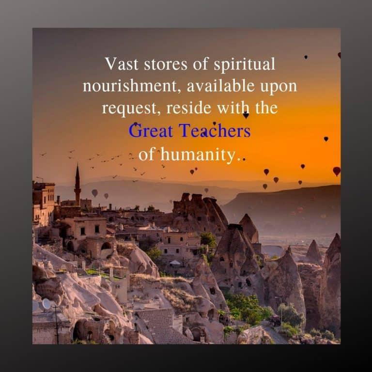 Spiritual-nourishment-available-resides-Great-Teachers-1-308-I-768x768