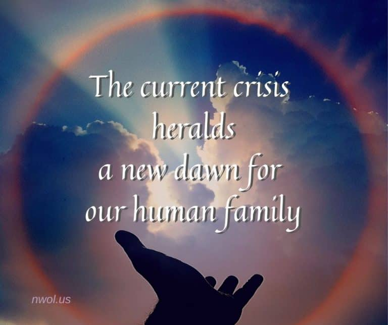 The-current-crisis-heralds-a-new-dawn-for-our-human-family-3-56-768x644-1