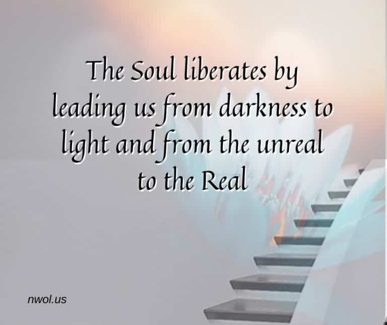 The-Soul-liberates-by-leading-us-from-darkness-to-light-3-88-768x644