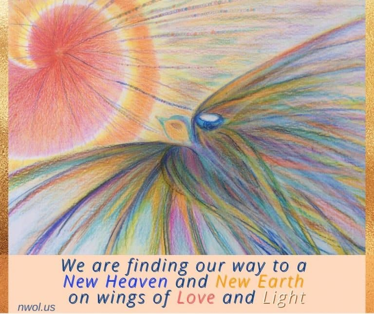 We-are-finding-our-way-to-a-New-Heaven-and-a-New-Earth-3-153-768x644