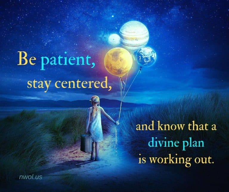 Be-patient-2-273-768x644