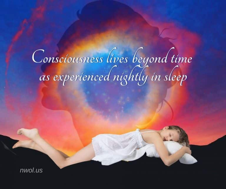 Consciousness-lives-beyond-time-3-134-768x644