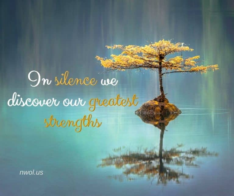 In-silence-we-discover-our-greatest-strengths-3-182-768x644