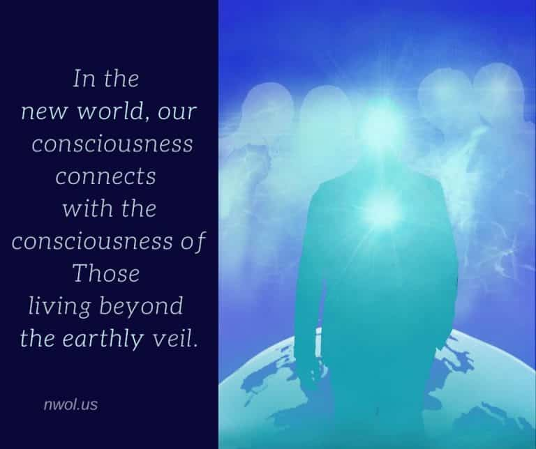 In-the-new-world-our-consciousness-will-connect-3-188-768x644
