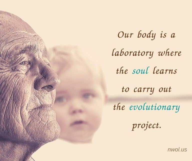 Our-body-is-a-laboratory-2-272-768x644