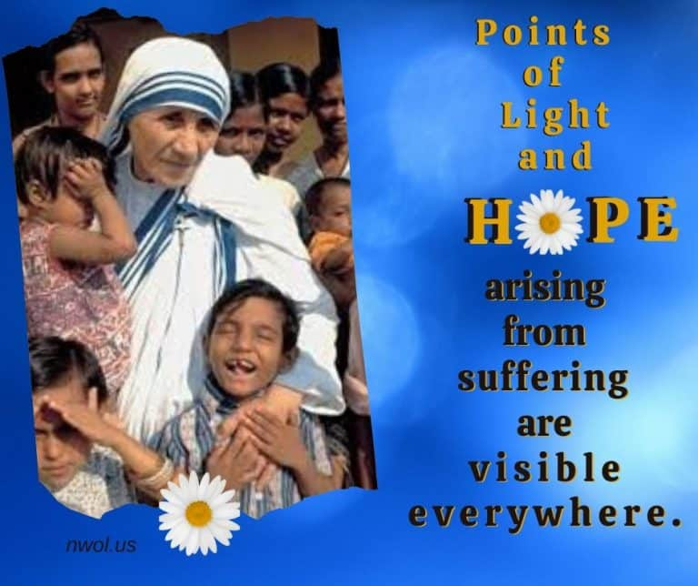 Points-of-light-and-hope-3-172-768x644