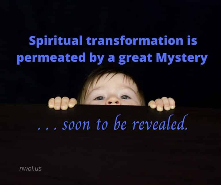 Spiritual-transformation-is-permeated-by-a-great-Mystery-3-41-768x644