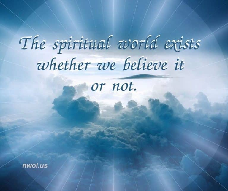 The-spiritual-world-exists-3-166-b-768x644