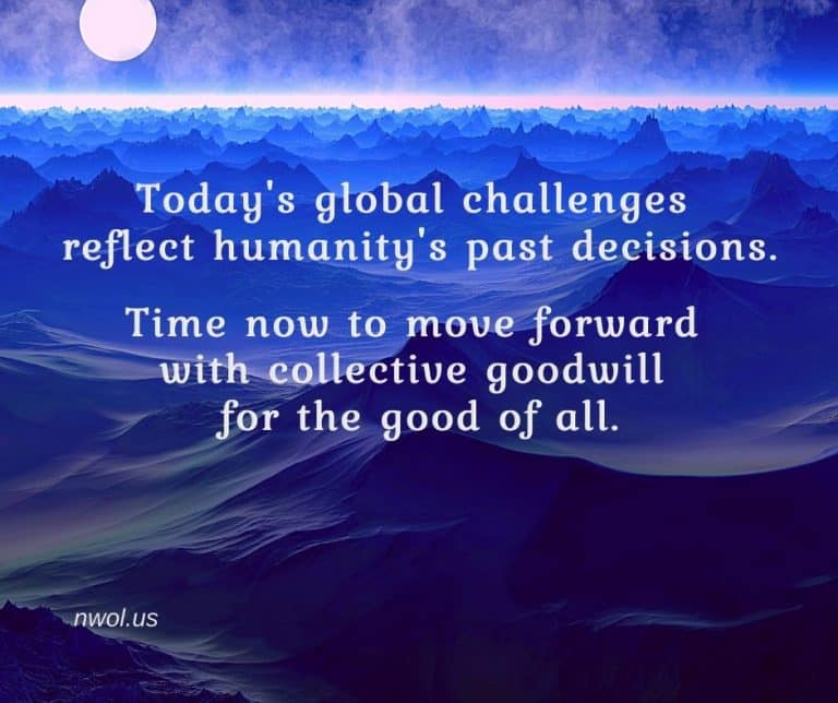 Time-now-to-move-forward-with-collective-goodwill-3-151-768x644