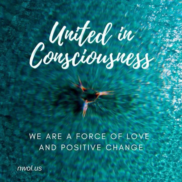 United-in-consciousness-2-288-768x768