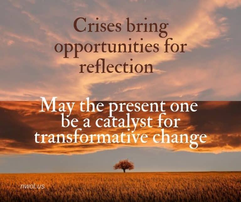 Crises-bring-opportunities-for-reflection-3-29-768x644