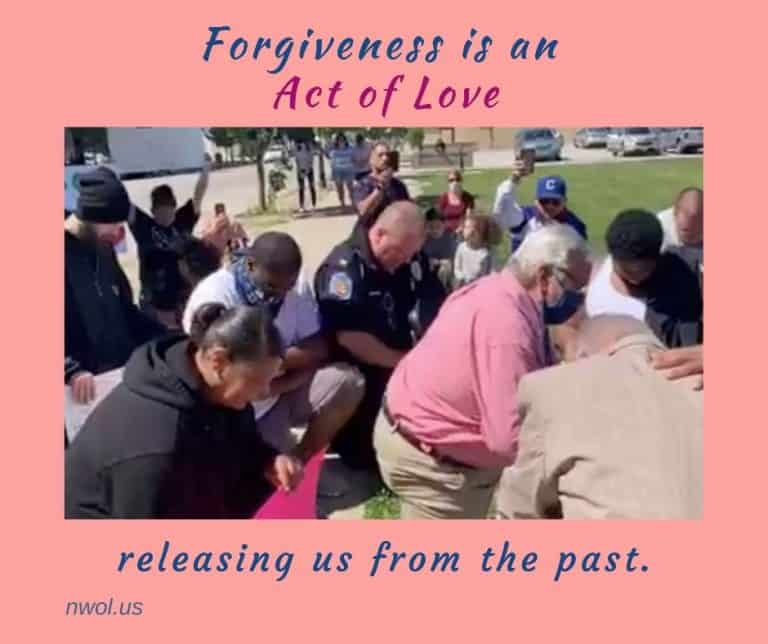 Forgiveness-is-an-act-of-love-releasing-us-from-the-past-3-220-768x644