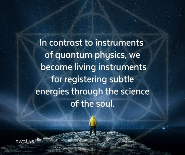 In-contrast-to-instruments-of-quantum-physics-3-36-768x644.jpg