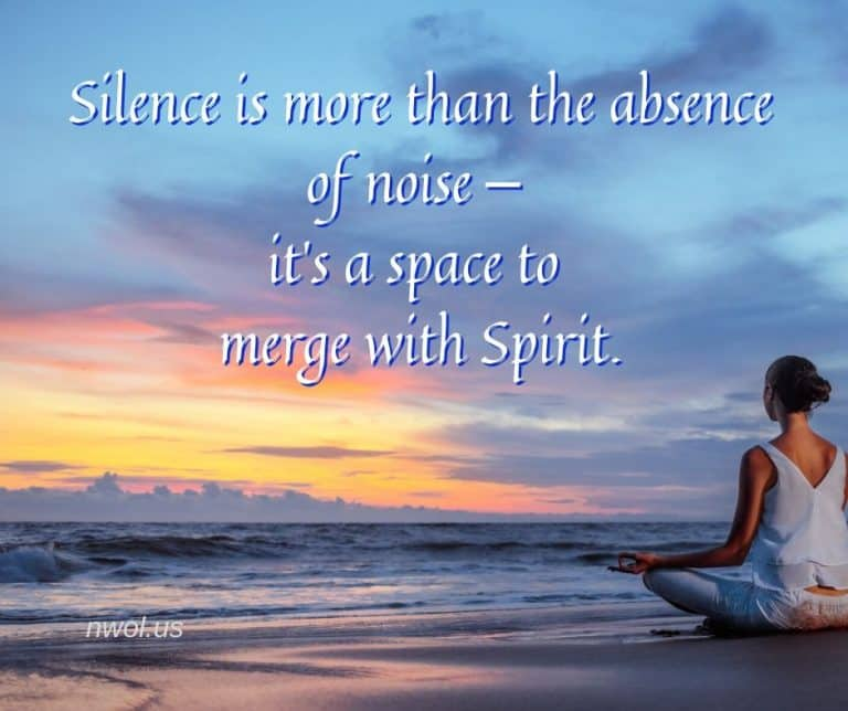 Silence-is-more-than-the-absence-of-noise-3-184-768x644