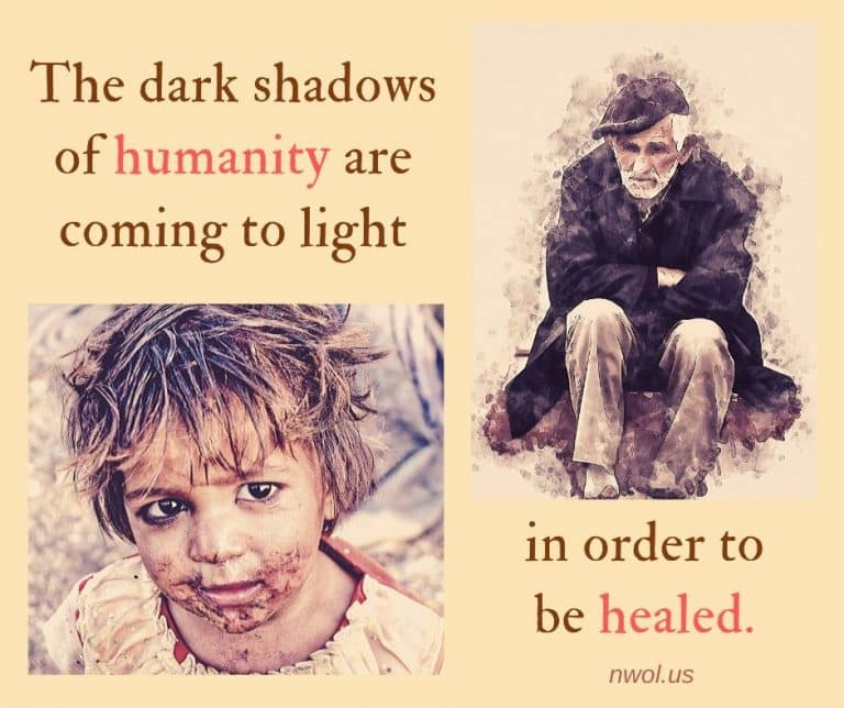 The-dark-shadows-of-humanity-2-274-a-768x644