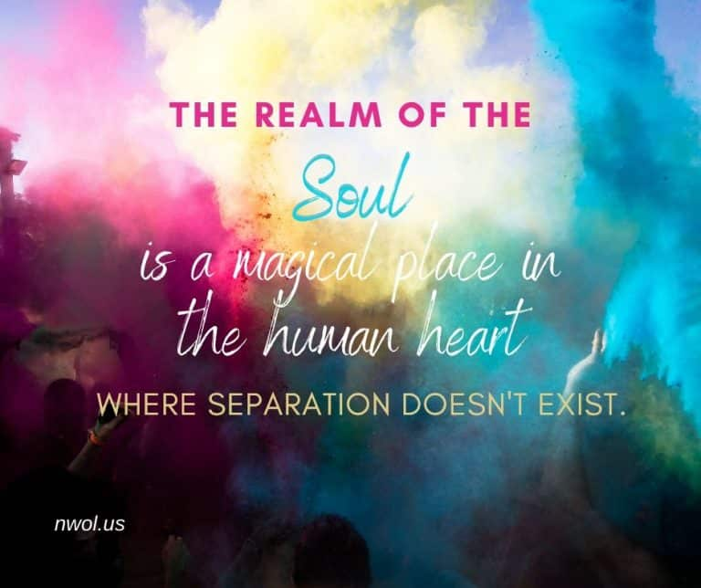The-realm-of-the-soul-is-a-magical-place-3-244-768x644