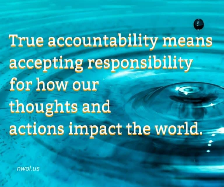 True-accountability-means-accepting-responsibility-3-208-768x644.jpg