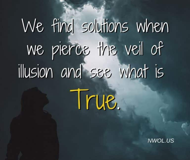 We-find-solutions-when-we-pierce-the-veil-of-illusion-3-159-768x644