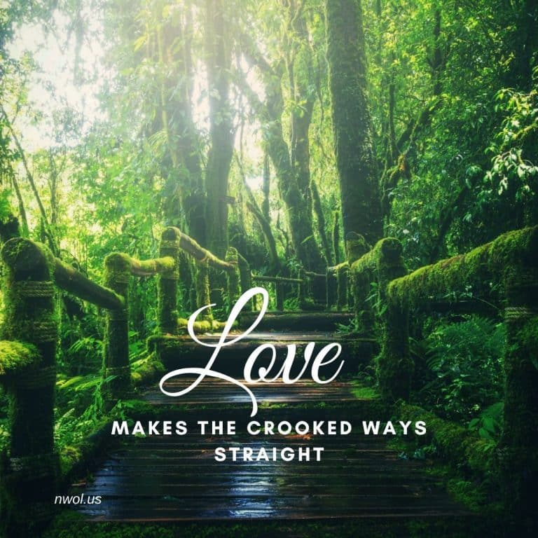 Love-makes-the-crooked-ways-straight-2-285-768x768