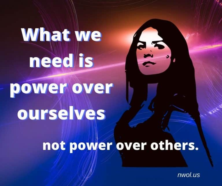 What-we-need-is-power-over-ourselves-2-256-768x644